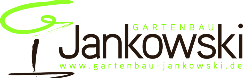 Garten Und Landschaftsbau Recklinghausen gartenbau jankowski ihr gartenbauer aus recklinghausen